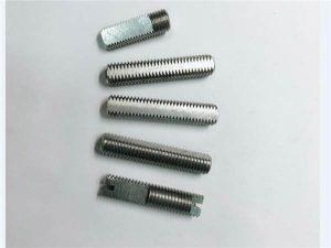 सस्ते-थोक-टाइटेनियम मिश्र धातु मशीनिंग-भाग