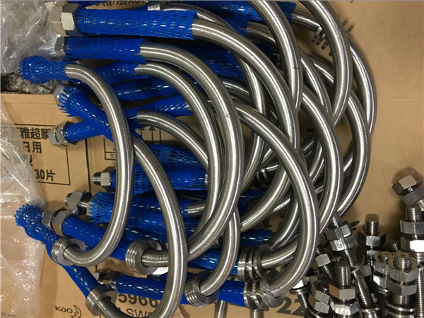 कम कीमत स्टेनलेस स्टील पाइप यू बोल्ट a2, a4