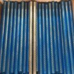 s32760 स्टेनलेस स्टील फास्टनर (zeron100, en1.4501 rod पूरी तरह से थ्रेड रॉड